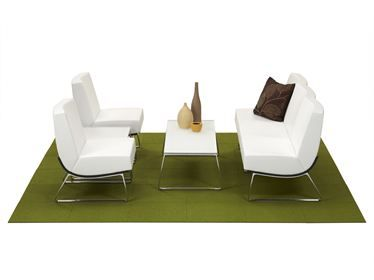 16 best Bernhardt Furniture images on Pinterest | Bedrooms ...