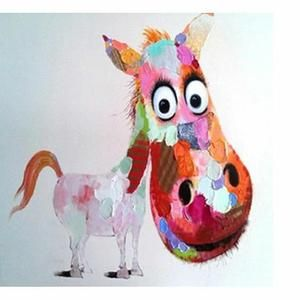 364 best ideas about art plastique dessin peinture on - Peinture chambre moderne ...