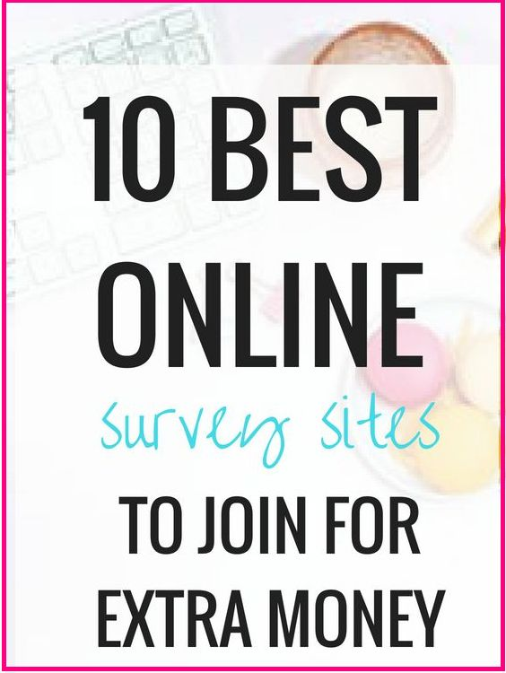 Are you looking for ways you can use to make extra income online