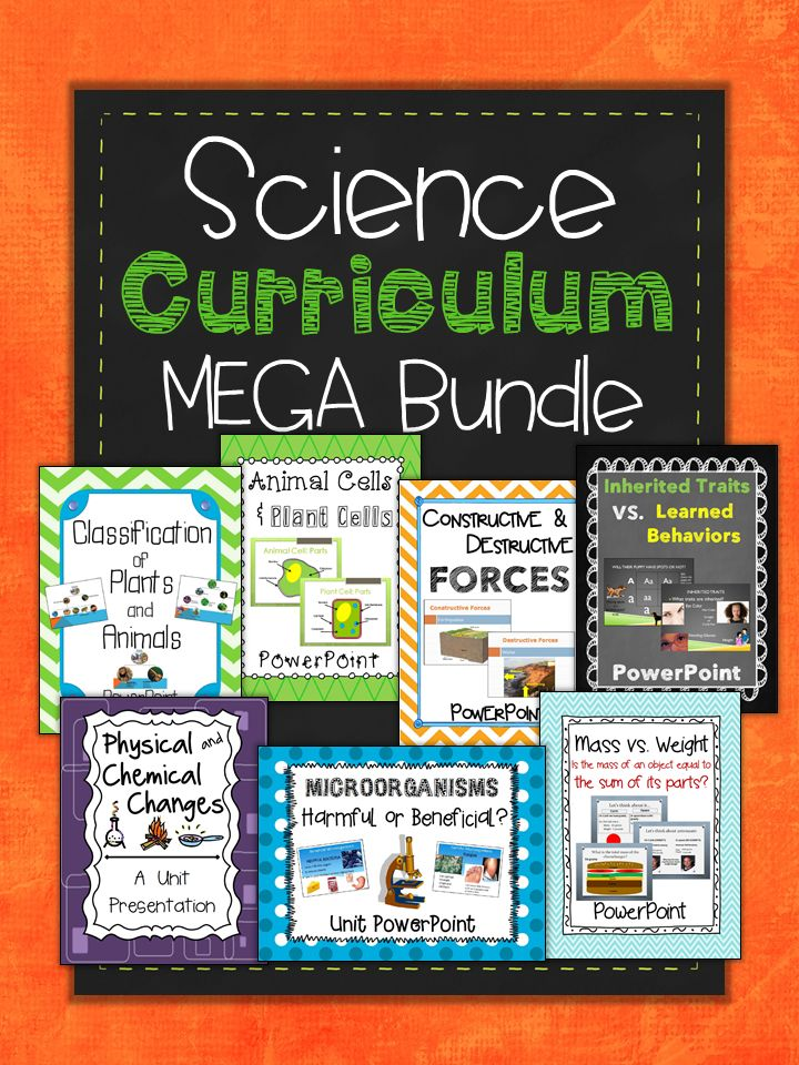 A huge {100% Editable} BUNDLE of Science Resources: Includes Physical Chemical Changes, Inherited Traits vs. Learned Behaviors, Destructive & Constructive Forces, Microorganisms, Classification, Cells, Mass vs. Weight, Sum of Parts.  Aligned with 5th Grade Science Standards in Georgia.  Paid