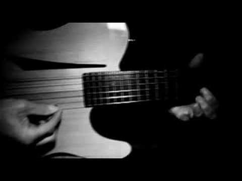 """""""Mi Morena"""" - Martin Page"""