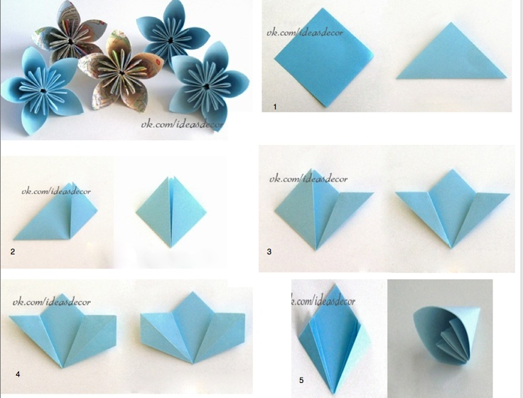 15 best accordion paper images on pinterest paper crafts flower folding paper mightylinksfo Choice Image