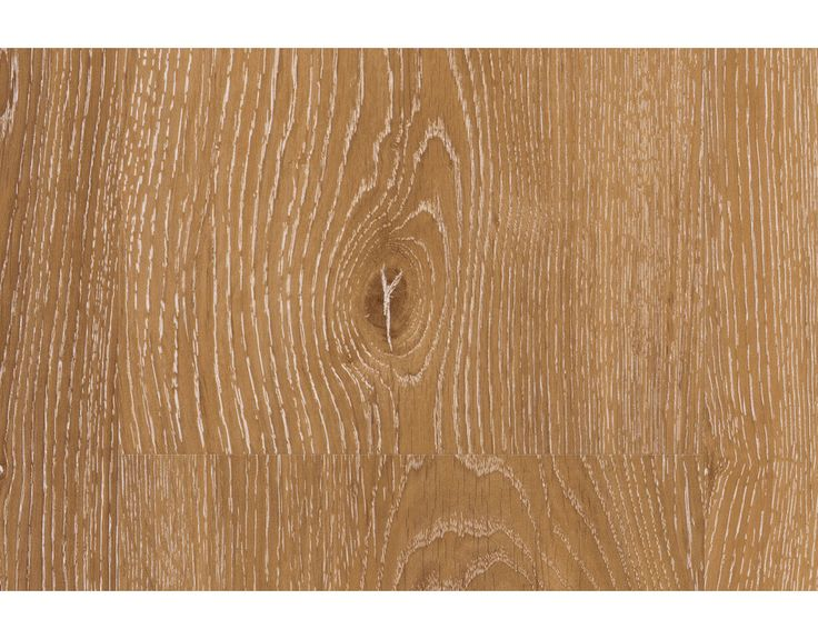 vinylboden eiche royal natur classic 2030 gek lkt landhausdiele vinylb den vinyl floor. Black Bedroom Furniture Sets. Home Design Ideas