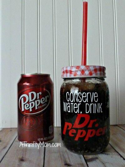 mason jars mason jar drinking - Mason Jar Drinking Glasses