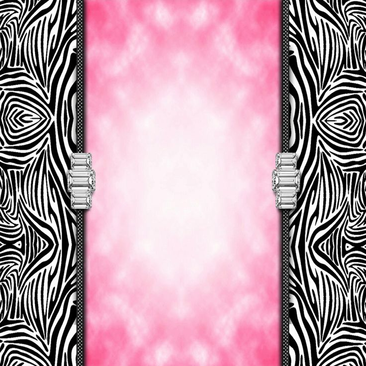 28 best ZEBRA PRINT! images on Pinterest | Zebras, Zebra print ...