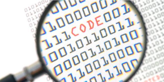 Αν συγκαταλέγεστε ανάμεσα σε εκείνους που συγχέουν τις έννοιες του Virus, δηλαδή ενός ιού , και του Malware , δηλαδή του κακόβουλου λογισμικού , τότε το άρθρο θα σας διαφωτίσει . Με πληροφορίες από Malwarebytes http://www.safer-internet.gr/virus-or-malware/