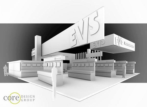 Freelance Exhibition Stand Design : Best consumer exhibit designs images on pinterest