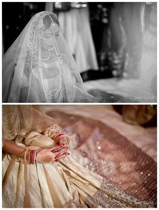 Nikah | Stories by Joseph Radhik  It has been more than 20 months since we shot the spectacular wedding of Pernia Qureshi. In this time she's shot to fame with her own Pop Up Shop, but for us, her sense of taste and sheer class was apparent in every single detail at her own wedding.   I remember lounging around at 2AM on her wedding day, looking at the decor and the details and wondering if this was really happening or just a fantasy - it was THAT awesome-ly surreal. I had no clue that it…