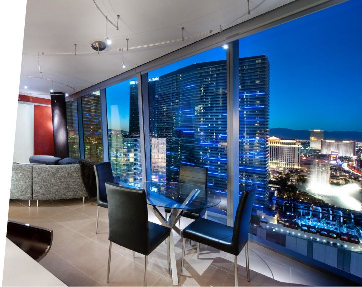 49 Best Images About Veer Towers On The Las Vegas Strip