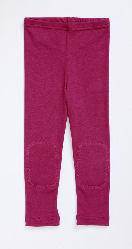 Neezies Diva Leggings  with padded knees!