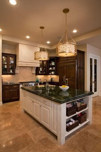 Kitchen Designers San Antonio Fair 114 Best The Nkbasp Kitchen Designs Images On Pinterest  Kitchen Inspiration