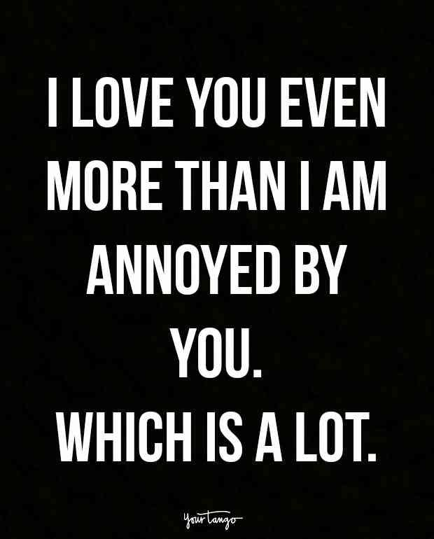 Husband And Wife Funny Love Quotes : husband, funny, quotes, Marriage, Quotes, About, Being, Husband, Until, Death, Funny,, Funny
