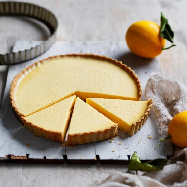 Day 5_Lemon Tart06S
