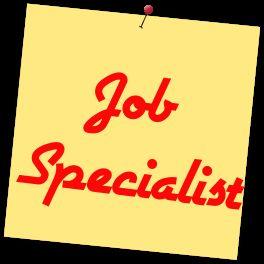 HR Consultant - Optima Solutions Services