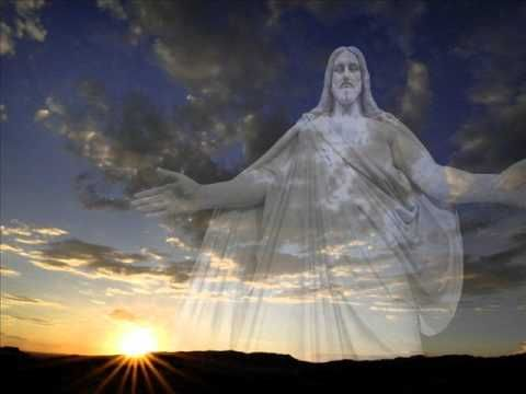 ▶ Abraham Hicks - Why Jesus came ? - YouTube