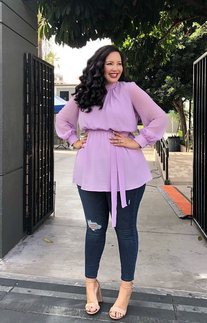Enjoy up to 50% off plus size tops, sweaters, dresses and more at Macy's. Find d... 2