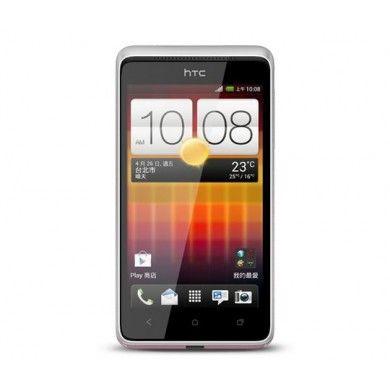 HTC Desire L For Sale http://www.indahphones.com/htc-desire-l.html