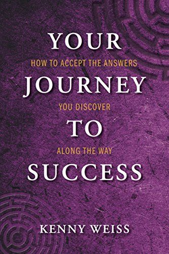 We have read all of the success books, we have gone to the seminars but when we go to execute their wonderful information a feeling comes up.