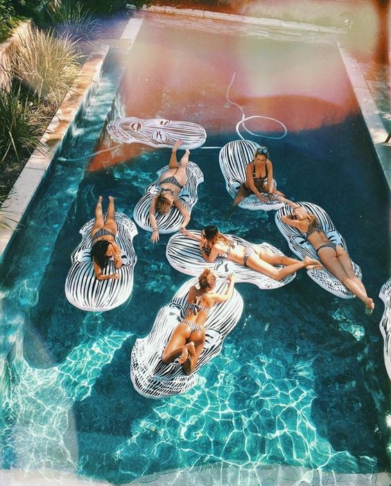 An Own Goal And Glaring Misses: 25+ Unique Summer Goals Ideas On Pinterest