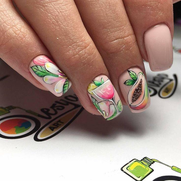 Автор @olesya_art_glukhova #nails #nail #дизайнногтей #nailart #руки #маникюрфотошопом #naildesign #ручнаяроспись #гелькраска #nailstagram #идеидизайна #lovenails #гельлак #наращиваниеногтей #художественнаяроспись #nails_journal #мастеркласс #мастеруназаметку #фотоногтей #красивыеногти #shellac #нейларт #manicure #ногти #красиво #nails #маникюр #mk ⚫️Наши проекты⚫️ ✅@nailart_journal ✅@makeups_journal ✅@nail.konkurs