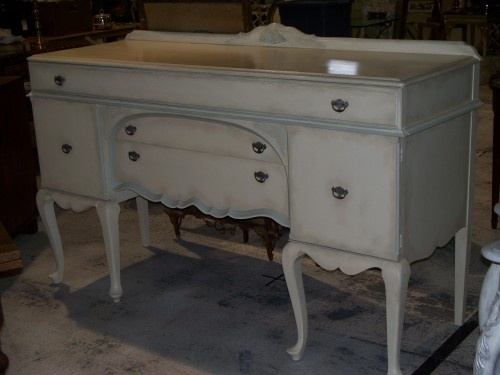 17 best images about fm buffets sideboards on pinterest for Sideboard queens