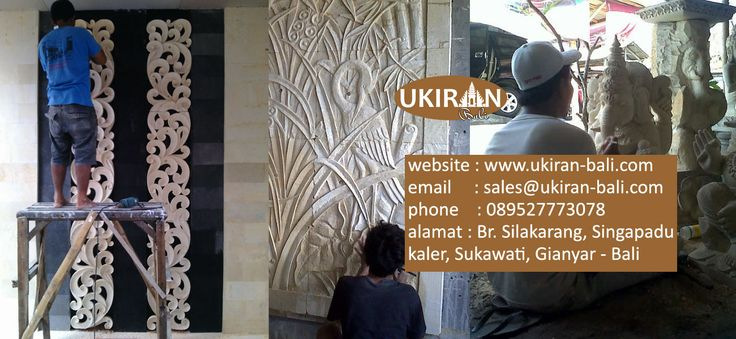 Ukiran Bali merupakan art shop yang berdiri di daerah Gianyar Bali089527773078. patung bali, patung ganesha, ukiran relief, lampu taman, ukiran pot, gorong