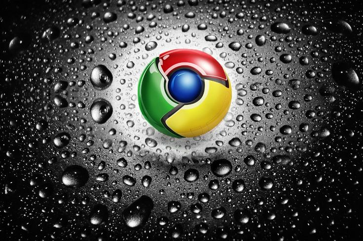 Nova versão do Google Chrome pode ocultar URL longa | #Browser, #Chrome, #Google, #Jmj, #URL