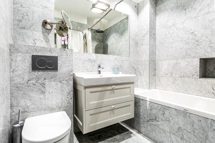 #renovering #kök #köksrenovering #kitchen #houserenovation #badrum #husrenovering #badrumsrenovering #bathroom #dekåbygg #dekabygg #byggföretag #inspiration #apartment #renovation #designinspiration