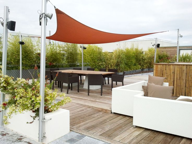 12 best Terrasses Paysagers Design images on Pinterest Airplanes