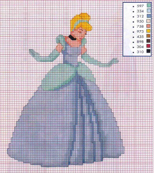 Motivi Punto Croce further 481885228869672883 additionally 270887 Gufi Feltro Pinterest Crafts likewise 406082 Punto Croce Monocolore Pinterest Crafts further 447826756675197378. on schema a punto croce con gufo ai fornelli