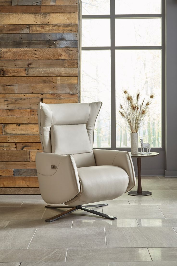 best  contemporary recliner chairs ideas on pinterest  garden  - buy natuzzi arianna contemporary reclining sectional at creative furniturestore the is part of the easy relax line of recliners that are bothcomfortable