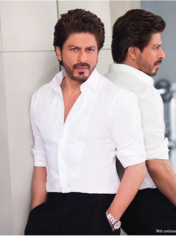 Disappointment, defeat & despair are the tools God uses to show us the way, within this you will find your path..  Start Today with this Belief! - SRK