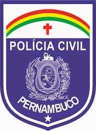 Taís Paranhos: Escolhido delegado que vai investigar morte de sargento no Anibal Bruno...