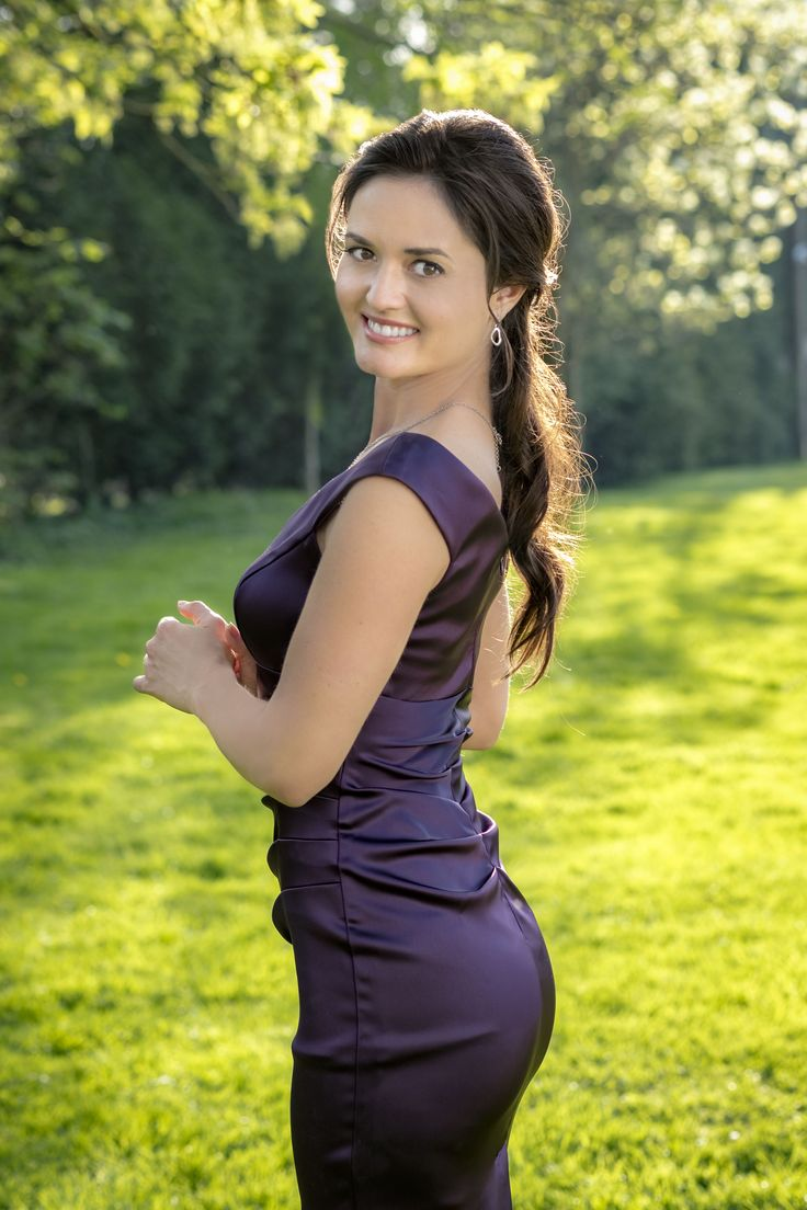49 best images about Danica McKellar on Pinterest | Free ...