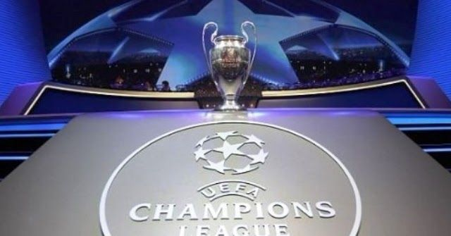 Champions League Fixtures and Predictions
