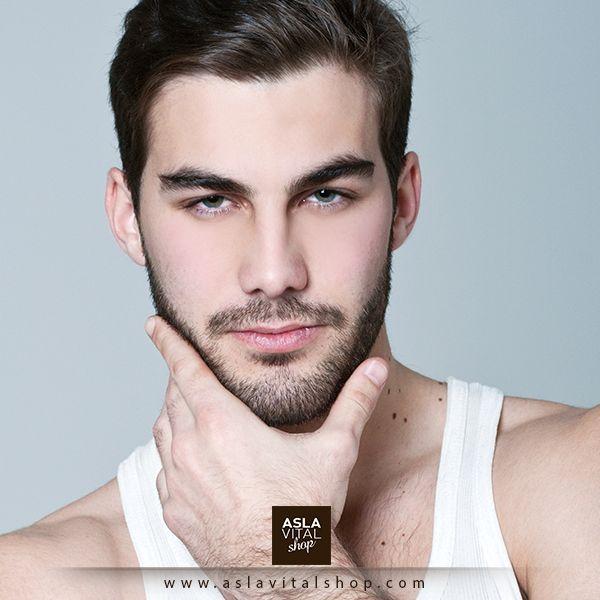Yüzünüzü yıkadıktan sonra havluyla hafifçe vurarak kurulanın, sürterek kurulanmak cildi tahriş eder ve gereğinden fazla kurumasına neden olur.