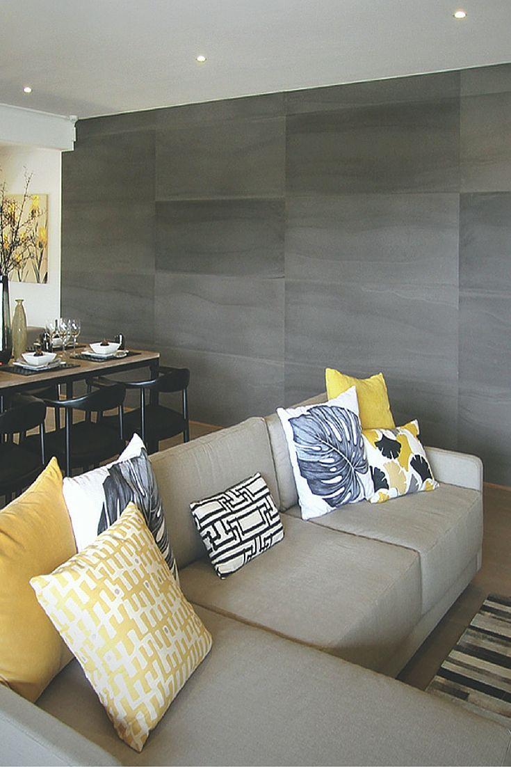 Concrete wall panels. Lightweight wall panels. Interior wall panels. By stonini