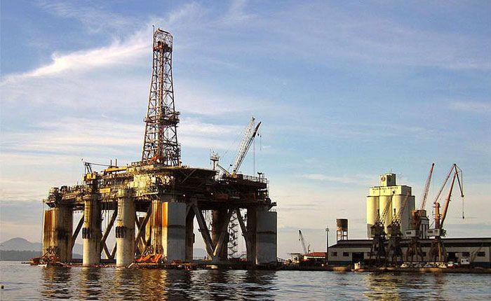 Las 10 noticias petroleras más importantes de hoy