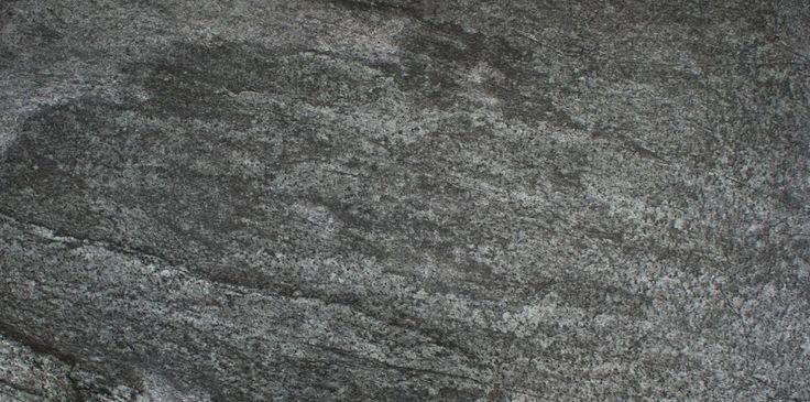 Fornir kamienny SILVER GREY 1220x610