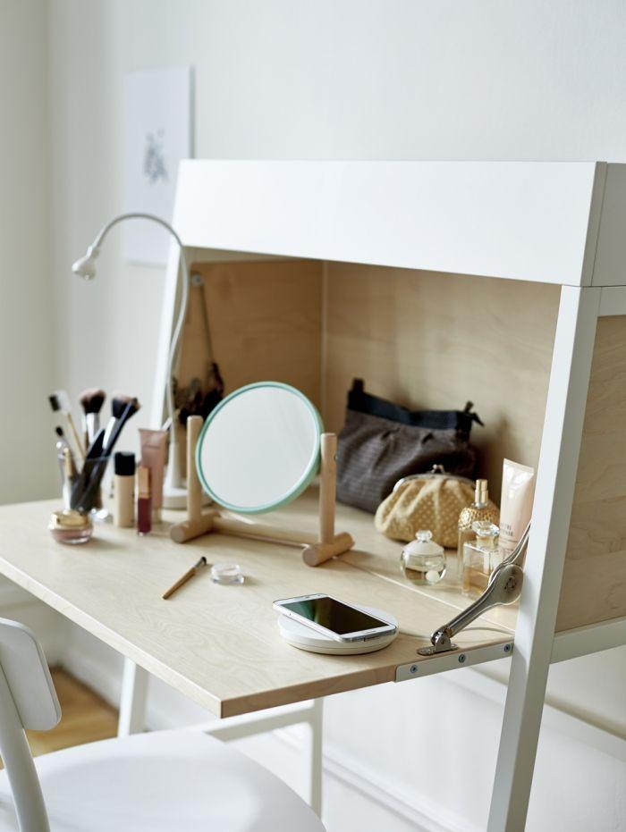 90 beste afbeeldingen van tafel en meer voor k b t en j bureau 39 s kantoor aan huis en kantoren. Black Bedroom Furniture Sets. Home Design Ideas