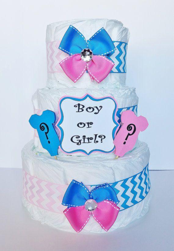 Best 25 Baby girl centerpieces ideas on Pinterest Baby shower