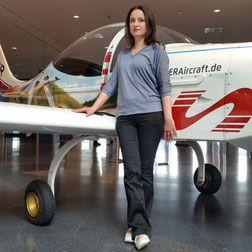 Online Portal über das Ultraleichtfliegen, Onlinemagazin , Tragschrauber fliegen, Ultraleicht Helikopter, Ultraleichtflugzeuge