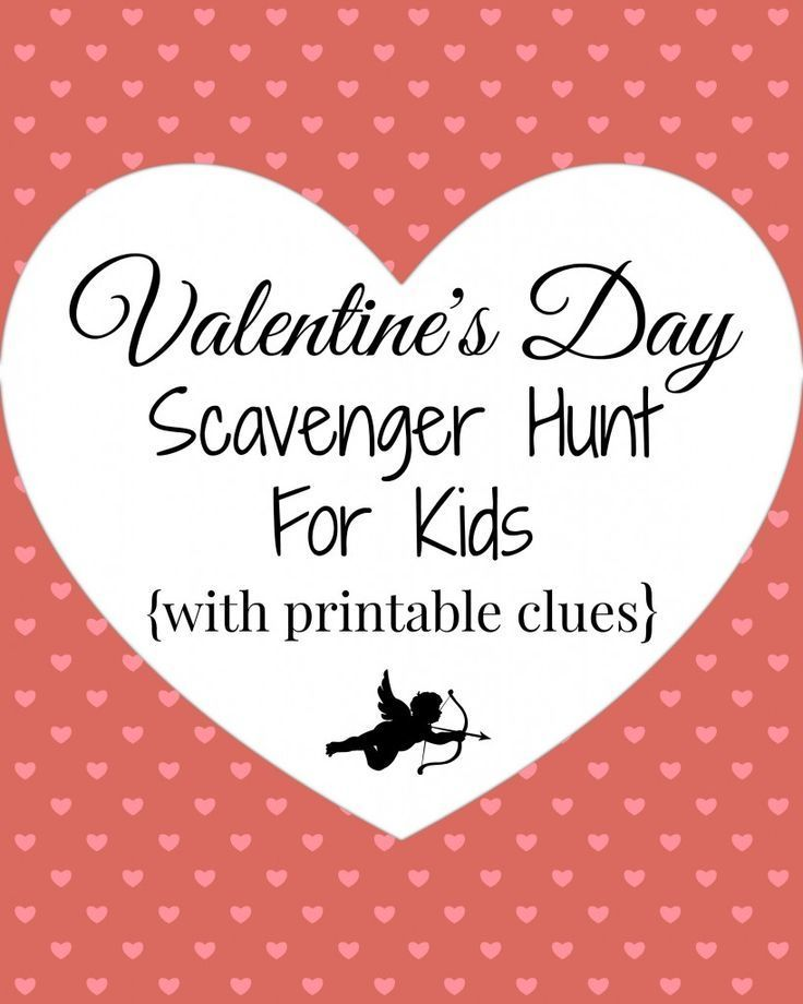 1382 best holidays valentines day images on pinterest crafts kids valentine games