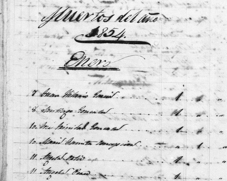 79 mejores imágenes en A Puerto Rican Genealogy and Ancestry ...