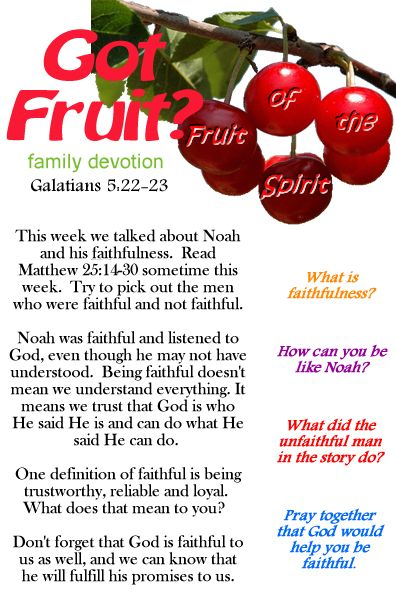 Got Fruit faithfulness.png 396×612 pixels