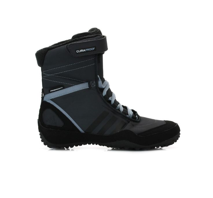 Adidas Libria Winter Boot CP PL (G62623)
