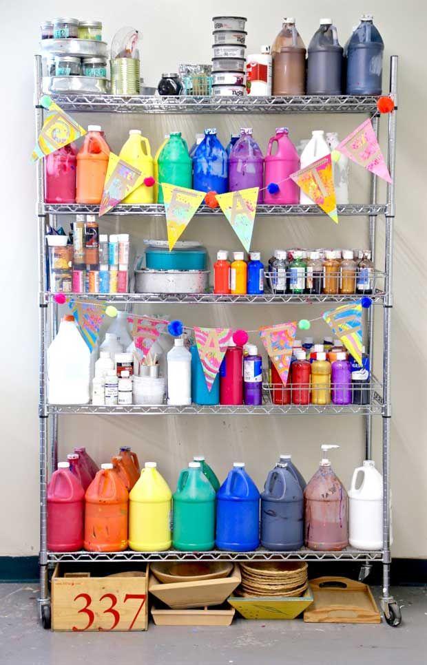 Art Studio for kids                                                                                                                                                                                 More