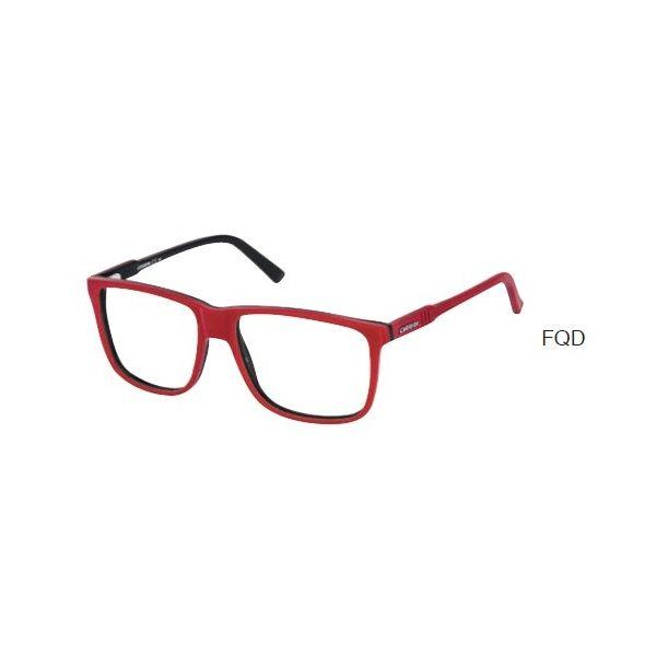 Oprawki okularowe:: #okulary #Carrera CA6158 col. FQD