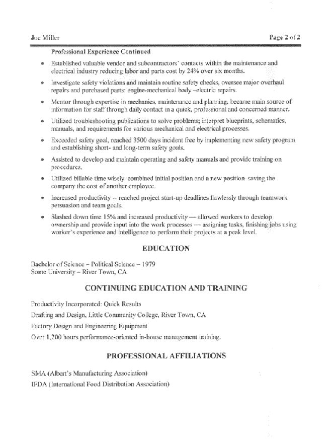 21 best Consent form images on Pinterest Med school, Medical and - manufacturing scheduler sample resume