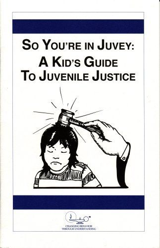 how to solve juvenile delinquency